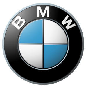bmw-logo-11